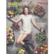 Malibu Times Magazine