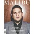 Malibu Magazine January 2
