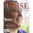 Boise Journal