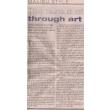 Malibu Times Newspaper